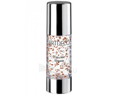 Serums Artdeco Caviar Performance Base Cosmetic 30ml Paveikslėlis 1 iš 1 250840500268