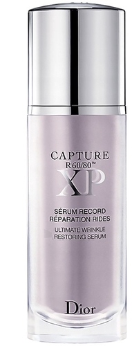 Serums Christian Dior Capture R60/80 XP Serum Cosmetic 50ml Paveikslėlis 1 iš 1 250840500042