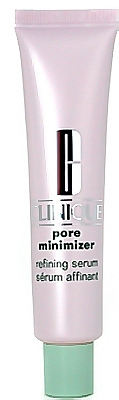 Serums Clinique Pore Minimizer Refining Serum Cosmetic 40ml Paveikslėlis 1 iš 1 250840500067