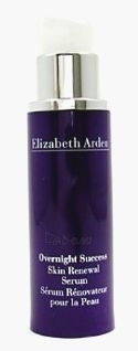 Serum Elizabeth Arden Overnight Succes Skin Renewal Serum Cosmetic 30ml (damaged packaging) Paveikslėlis 1 iš 1 250840500085