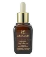 Serum Esteé Lauder Advanced Night Repair Cosmetic 50ml (tester) Paveikslėlis 1 iš 1 250840500287