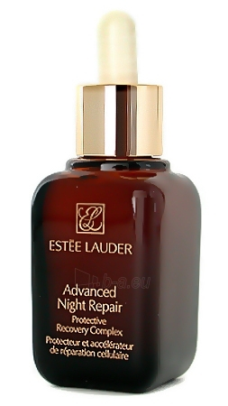 Serums Esteé Lauder Advanced Night Repair Cosmetic 50ml Paveikslėlis 1 iš 1 250840500089