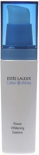Serum Esteé Lauder Cyber White Essence Cosmetic 30ml Paveikslėlis 1 iš 1 250840500092