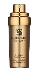 Serums Esteé Lauder Re Nutriv Revitalizing Comfort Serum Cosmetic 30ml Paveikslėlis 1 iš 1 250840500100