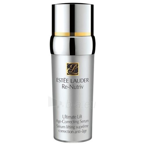 Serumas Esteé Lauder Re Nutriv Ultimate Lift Correcting Serum Cosmetic 30ml (testeris) Paveikslėlis 1 iš 1 250840500431