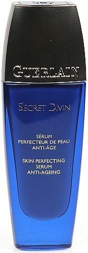 Serumas Guerlain Secret Divin Skin Serum Cosmetic 30ml Paveikslėlis 1 iš 1 250840500105