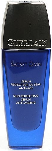 Serums Guerlain Secret Divin Skin Serum Cosmetic 30ml Paveikslėlis 1 iš 1 250840500105