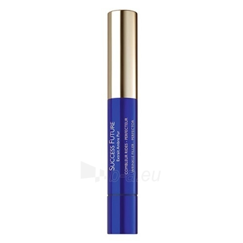 Serums Guerlain Success Future Wrinkle Filler Perfecor Cosmetic 4ml Paveikslėlis 1 iš 1 250840500293