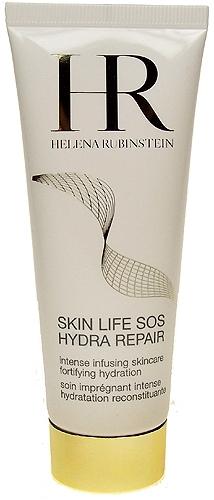 Serum Helena Rubinstein Skin Life Sos Hydra Reapir Fortifying Cosmetic 75ml Paveikslėlis 1 iš 1 250840500108