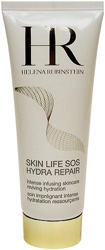 Serums Helena Rubinstein Skin Life Sos Hydra Reapir Reviving Cosmetic 75ml Paveikslėlis 1 iš 1 250840500109