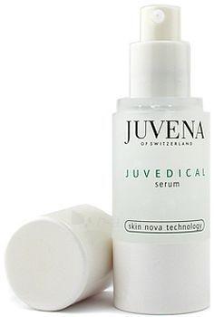 Serums Juvena Juvedical Renewing Serum Cosmetic 30ml (testeris) Paveikslėlis 1 iš 1 250840500294
