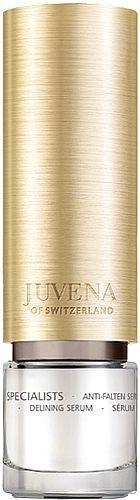 Serum Juvena Specialist Delining Serum Cosmetic 30ml (tester) Paveikslėlis 1 iš 1 250840500298