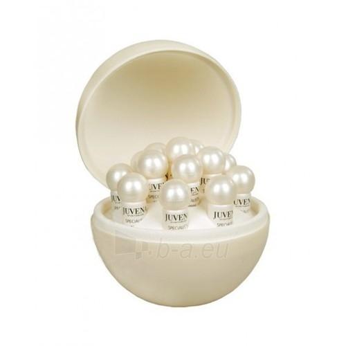 Serums Juvena Specialist Intensive Regenerating Cure Cosmetic 21ml (pažeista pakuotė) Paveikslėlis 1 iš 1 250840500467