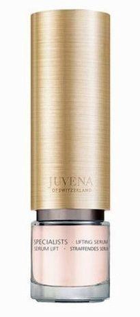 Serums Juvena Specialist Lifting Serum Cosmetic 30ml Paveikslėlis 1 iš 1 250840500124
