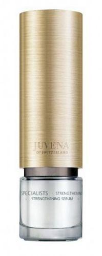 Serumas Juvena Specialist Strengthening Serum Cosmetic 30ml (testeris) Paveikslėlis 1 iš 1 250840500129