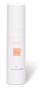 Serumas La Chevre Anti Ageing Serum Cosmetic 30g Paveikslėlis 1 iš 1 250840500130