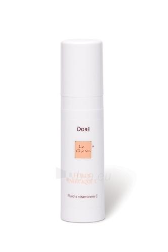 Serums La Chevre Fluide Energique C Cosmetic 30g Paveikslėlis 1 iš 1 250840500133