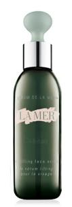 Serumas La Mer The Lifting Face Serum Cosmetic 30ml Paveikslėlis 1 iš 1 250840500136