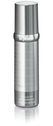Serumas La Prairie Cellular Anti Wrinkle Firming Serum Cosmetic 30ml (pažeista pakuotė) Paveikslėlis 1 iš 1 250840500374