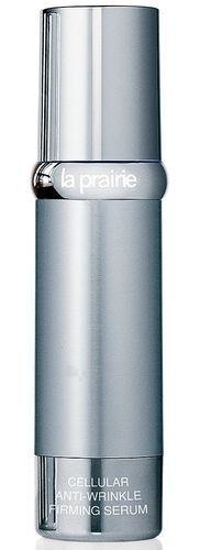 Serums La Prairie Cellular Anti Wrinkle Firming Serum Cosmetic 30ml (testeris) Paveikslėlis 1 iš 1 250840500301
