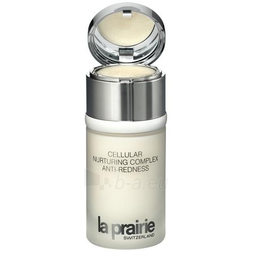 Serums La Prairie Cellular Nurturing Complex Serum + Balm Cosmetic 56ml Paveikslėlis 1 iš 1 250840500376