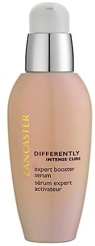 Serum Lancaster Diferently Intense Cure Expert Booster Serum Cosmetic 30ml Paveikslėlis 1 iš 1 250840500143