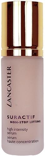 Serums Lancaster Suractif Non-Stop High Intensity Serum Cosmetic 30ml Paveikslėlis 1 iš 1 250840500145