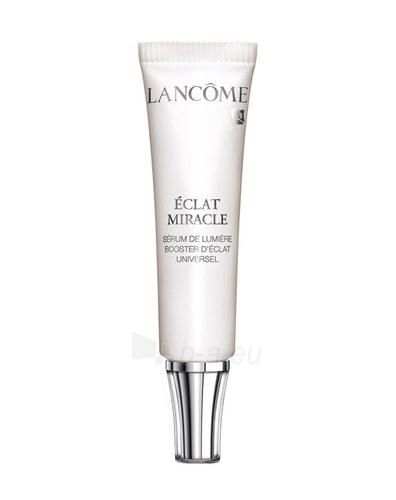 Serumas Lancome Eclat Miracle Serum Cosmetic 20ml Paveikslėlis 1 iš 1 250840500505