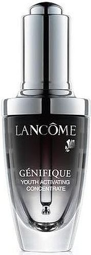 Serum Lancome Genifique Youth Activating Concentrate Cosmetic 30ml Paveikslėlis 1 iš 1 250840500155