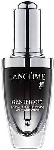Serumas Lancome Genifique Youth Activator Cosmetic 30ml Paveikslėlis 1 iš 1 250840500159