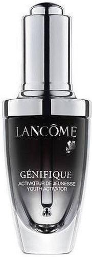 Serumas Lancome Genifique Youth Activator Cosmetic 5ml Paveikslėlis 1 iš 1 250840500312