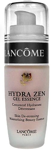 Serum Lancome Hydra Zen Gel Essence Cosmetic 30ml Paveikslėlis 1 iš 1 250840500162