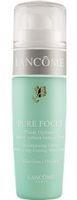 Serum Lancome Pure Focus Fluide Hydratant Cosmetic 50 Paveikslėlis 1 iš 1 250840500172