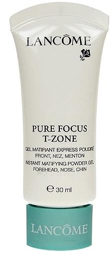 Serum Lancome Pure Focus T Zone Cosmetic 30ml Paveikslėlis 1 iš 1 250840500174