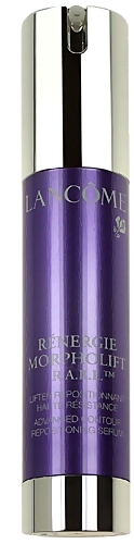 Serums Lancome Renergie Morpholift R.A.R.E. Serum Cosmetic 25ml Paveikslėlis 1 iš 1 250840500176