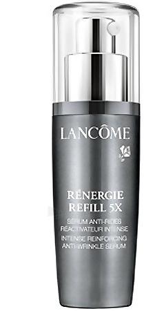 Serum Lancome Renergie Refill 5x Cosmetic 30ml Paveikslėlis 1 iš 1 250840500177