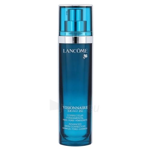 Serumas Lancome Visionnaire Advanced Skin Corrector Cosmetic 30ml Paveikslėlis 1 iš 1 250840500464