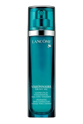 Serums Lancome Visionnaire Skin Corrector Cosmetic 50ml (without box) Paveikslėlis 1 iš 1 250840500181