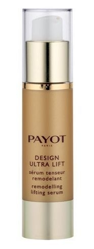 Serum Payot Design Ultra Lift Lifting Serum Cosmetic 30ml Paveikslėlis 1 iš 1 250840500217