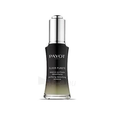 Serums Payot Elixir Purete Purifying Detoxifying Essence Cosmetic 30ml (testeris) Paveikslėlis 1 iš 1 250840500441