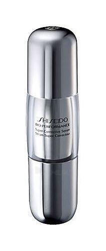 Serumas Shiseido BIO-PERFORMANCE Super Corrective Serum Cosmetic 50ml Paveikslėlis 1 iš 1 250840500512