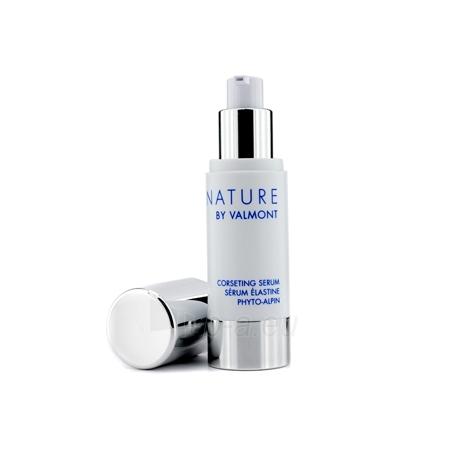 Serum Valmont Corseting Serum Face Cosmetic 30ml Paveikslėlis 1 iš 1 250840500514
