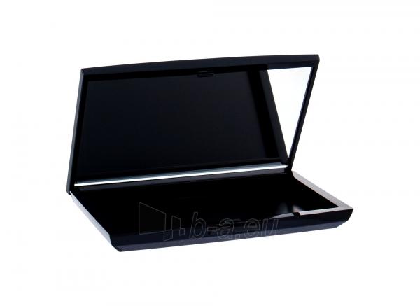 Šešėliai akims Artdeco Beauty Box Magnum Cosmetic 1ks Paveikslėlis 1 iš 1 250871200262