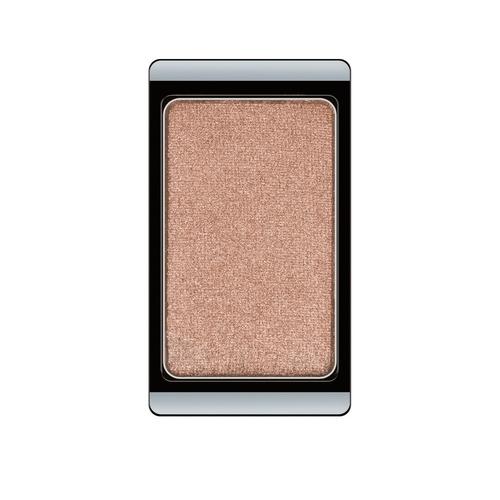 Artdeco Eye Shadow Duocrome Cosmetic 0,8g Nr.246 Paveikslėlis 1 iš 1 250871200294