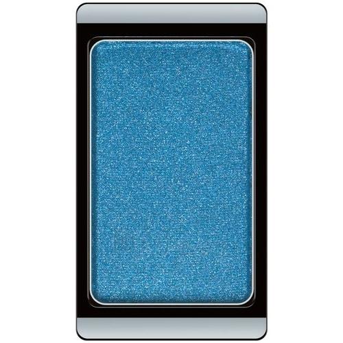 Artdeco Eye Shadow Pearl Cosmetic 0,8g Nr.64 Paveikslėlis 1 iš 1 250871200450