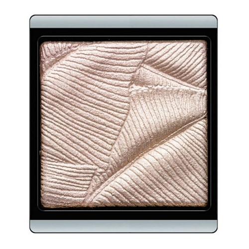Artdeco Jungle Fever Art Couture Eyeshadow Cosmetic 1,5g 73 Blue Stream Paveikslėlis 1 iš 1 250871200745