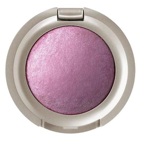Artdeco Mineral Baked Eyeshadow Cosmetic 2g Nr.49 Paveikslėlis 1 iš 1 250871200755