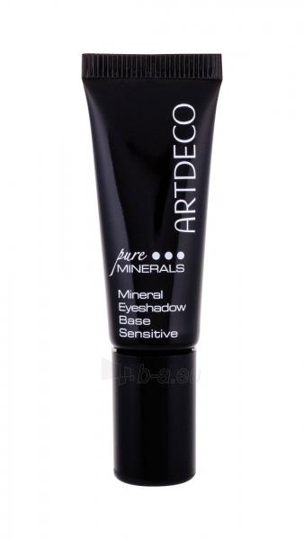 Šešėliai akims Artdeco Mineral Eyeshadow Base Sensitive Cosmetic 7ml Paveikslėlis 1 iš 1 250871200797