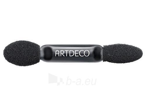 Šešėliai akims Artdeco Rubicell Double Applicator Cosmetic 1vnt. Paveikslėlis 1 iš 1 250871200516