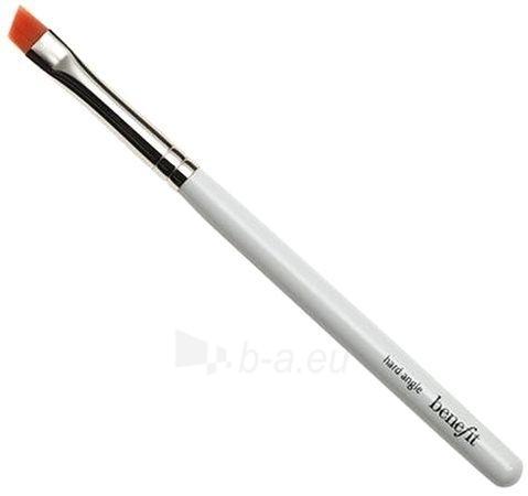Benefit Brush Hard Angle Cosmetic 1ks Paveikslėlis 1 iš 1 250871200264
